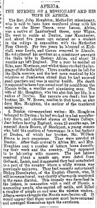 manchester_times_1886