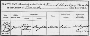 Bapt_James_Houghton_1834