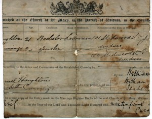 wedding cert_1895